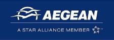 aegean_5