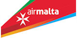 airmalta-logo
