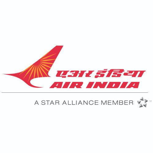 Air_India-5