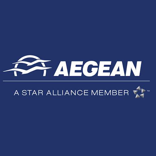 aegean-5