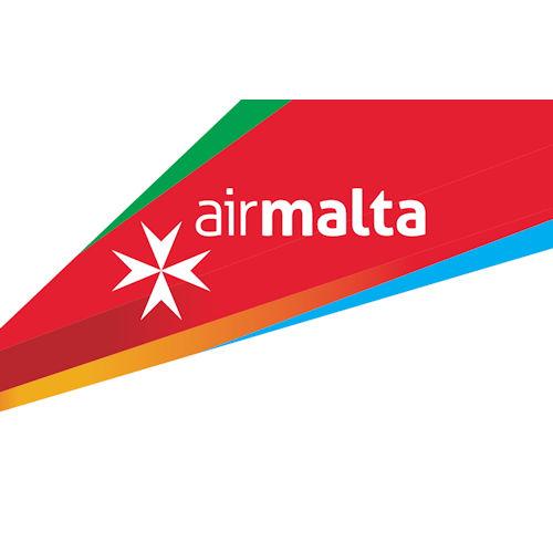 airmalta-5