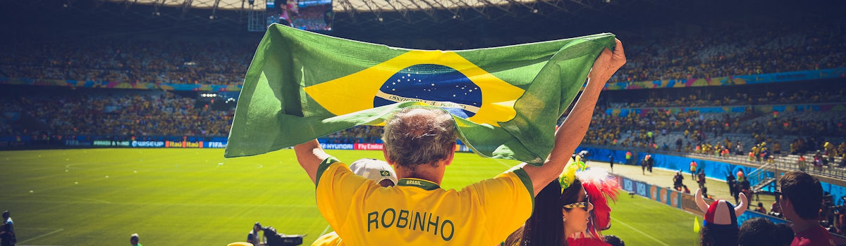 Brasil-4