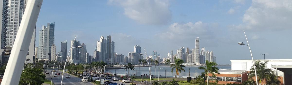 Panama1