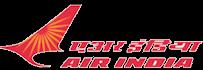 logo_airindia