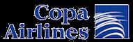 logo_copa