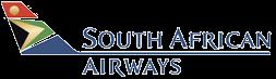 logo_south africa
