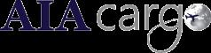 AIA-New-logo