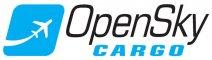 OpenSky_Cargo_logo800